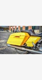 2012 Harley-Davidson Touring for sale 201010596