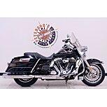 2012 Harley-Davidson Touring for sale 201010947