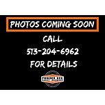 2012 Harley-Davidson Touring for sale 201016085