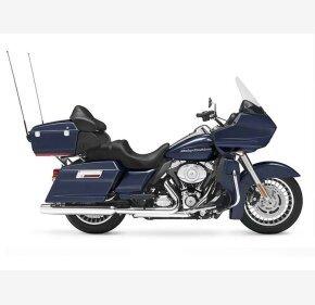 2012 Harley-Davidson Touring for sale 201022689