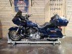2012 Harley-Davidson Touring for sale 201048283