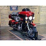 2012 Harley-Davidson Touring for sale 201048328