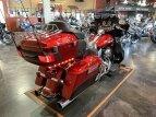 2012 Harley-Davidson Touring for sale 201048328