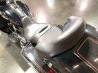 2012 Harley-Davidson Touring for sale 201048374