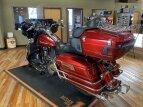 2012 Harley-Davidson Touring for sale 201048588