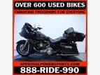 2012 Harley-Davidson Touring for sale 201050301