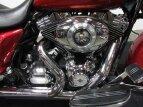 2012 Harley-Davidson Touring for sale 201050350
