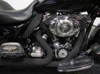 2012 Harley-Davidson Touring for sale 201050439