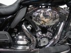 2012 Harley-Davidson Touring for sale 201050494