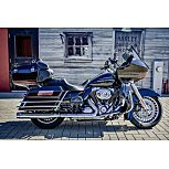 2012 Harley-Davidson Touring for sale 201052313