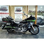 2012 Harley-Davidson Touring for sale 201055718