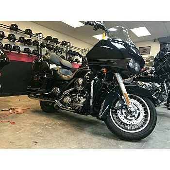 2012 Harley-Davidson Touring for sale 201058499