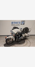 2012 Harley-Davidson Touring for sale 201062793