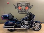 2012 Harley-Davidson Touring Ultra Classic for sale 201063477