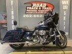 2012 Harley-Davidson Touring for sale 201064102