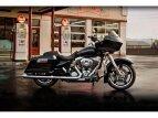 2012 Harley-Davidson Touring for sale 201064702
