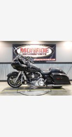 2012 Harley-Davidson Touring for sale 201064702