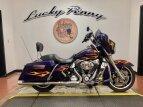 2012 Harley-Davidson Touring for sale 201066919