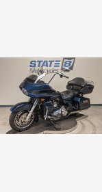 2012 Harley-Davidson Touring for sale 201069062