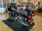 2012 Harley-Davidson Touring for sale 201070622