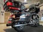 2012 Harley-Davidson Touring for sale 201070622