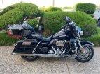 2012 Harley-Davidson Touring for sale 201071744
