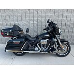 2012 Harley-Davidson Touring for sale 201071744