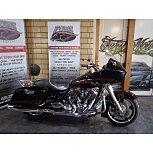 2012 Harley-Davidson Touring for sale 201074906