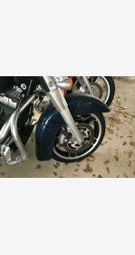 2012 Harley-Davidson Touring for sale 201075360