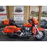 2012 Harley-Davidson Touring for sale 201075439