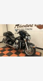 2012 Harley-Davidson Touring for sale 201077155