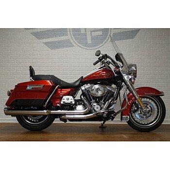 2012 Harley-Davidson Touring for sale 201082794
