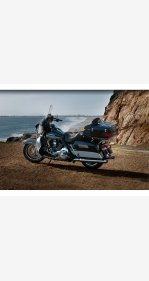 2012 Harley-Davidson Touring for sale 201083776
