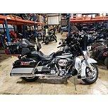 2012 Harley-Davidson Touring for sale 201085197