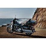 2012 Harley-Davidson Touring for sale 201090261