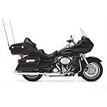 2012 Harley-Davidson Touring for sale 201094081