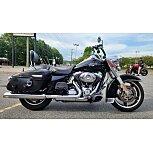2012 Harley-Davidson Touring for sale 201098560