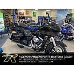 2012 Harley-Davidson Touring for sale 201100862