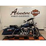 2012 Harley-Davidson Touring for sale 201102662