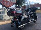 2012 Harley-Davidson Touring for sale 201107637