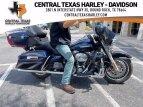 2012 Harley-Davidson Touring for sale 201112287