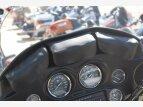 2012 Harley-Davidson Touring for sale 201113477