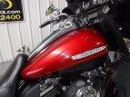 2012 Harley-Davidson Touring for sale 201114678