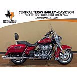 2012 Harley-Davidson Touring for sale 201142772