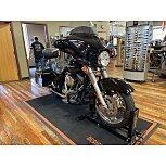 2012 Harley-Davidson Touring for sale 201145906