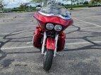 2012 Harley-Davidson Touring for sale 201145943