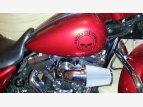 2012 Harley-Davidson Touring for sale 201148172