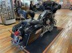 2012 Harley-Davidson Touring for sale 201149639