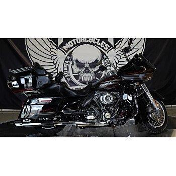 2012 Harley-Davidson Touring for sale 201153854