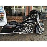 2012 Harley-Davidson Touring for sale 201155592